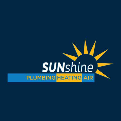 Sunshine Plumbing, Heating & Air - Henderson, CO - Plumbers & Sewer Repair