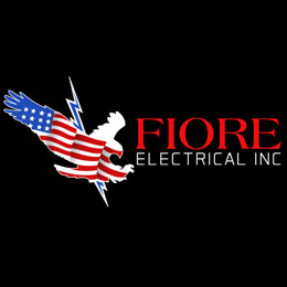 Fiore Electrical Inc