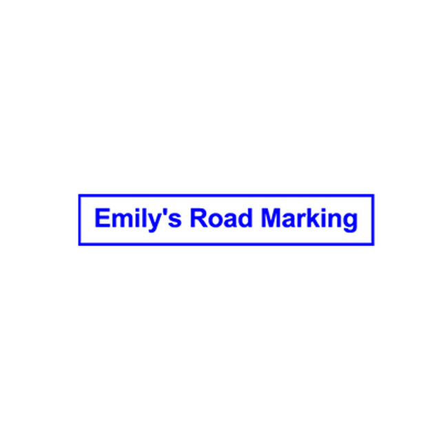 Emily's Maintenance Services Limited - Waterlooville, Hampshire PO8 8QH - 02392 232163 | ShowMeLocal.com