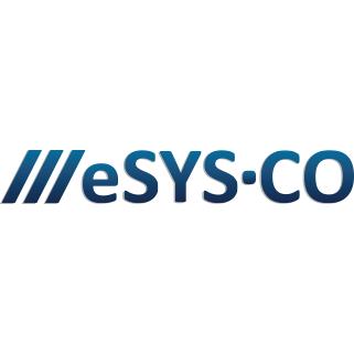 Bild zu eSYS.co Produktion in Vöhrenbach