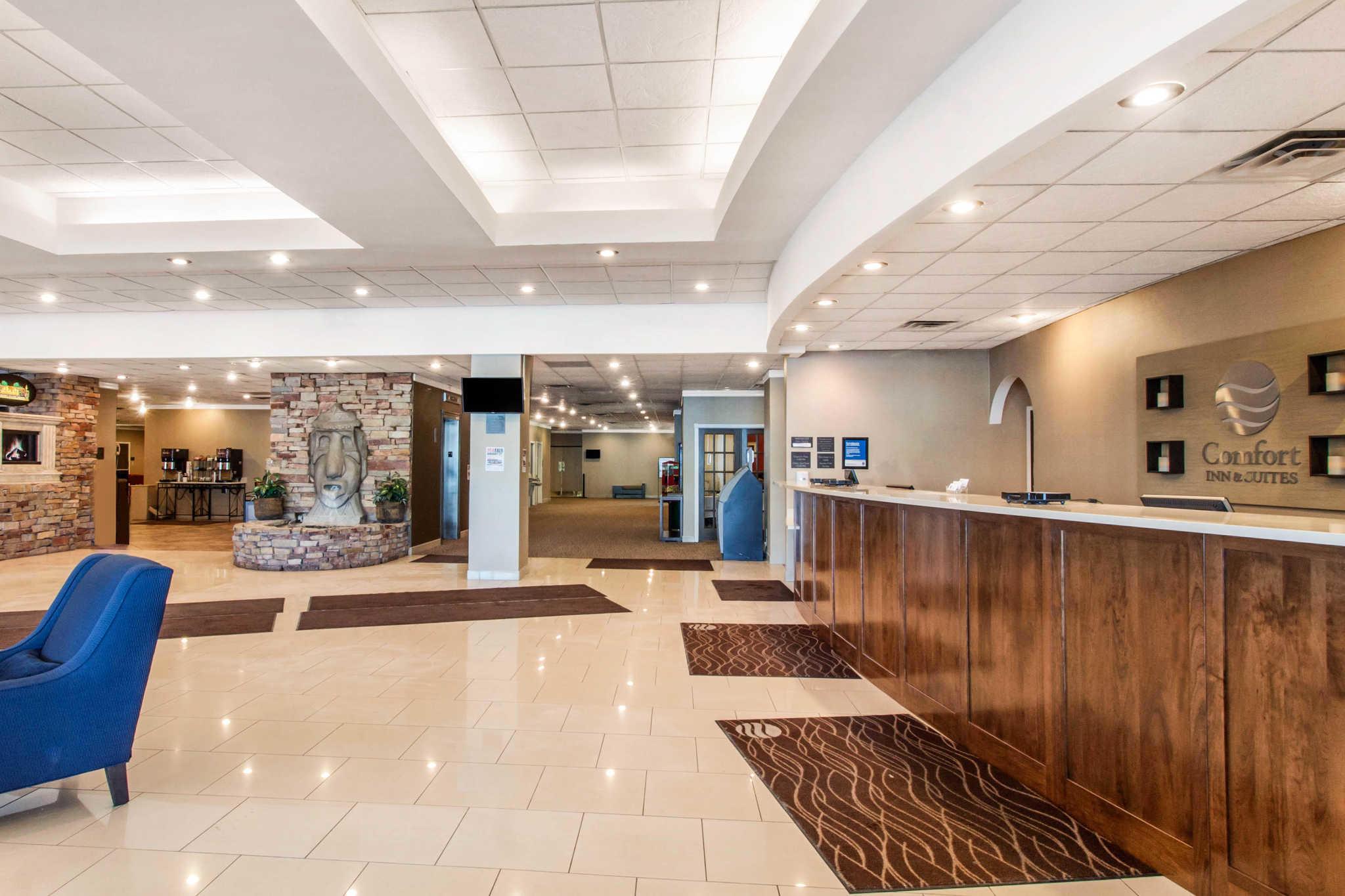 Hotels Near Omaha Convention Center