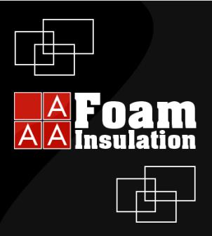 AAA Foam Insulation - Womelsdorf, PA - Drywall & Plaster Contractors