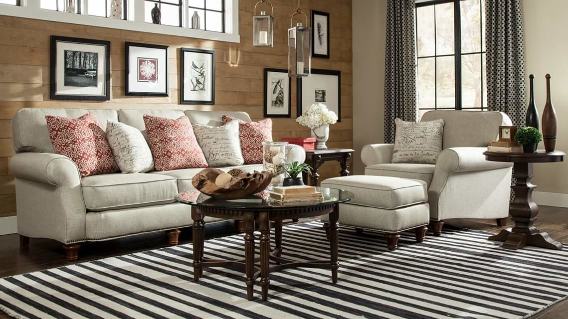 Crest Furniture Naperville In Lisle Il 60532