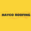 Hayco Roofing