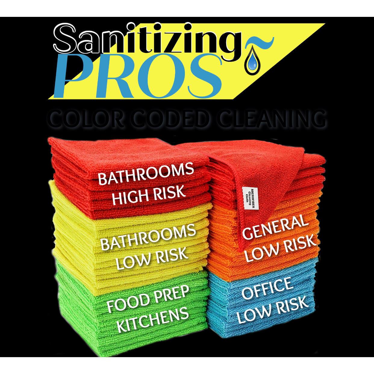 Sanitizing-Pros