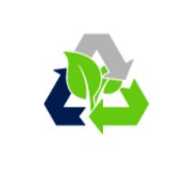 Inland Pacific Resource Recovery - Rancho Santa Fe, CA 92040 - (619)390-1418 | ShowMeLocal.com