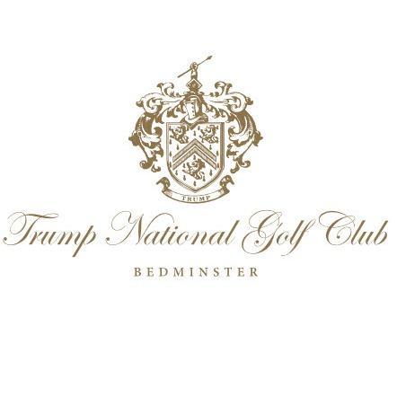 Trump National Golf Club Bedminster