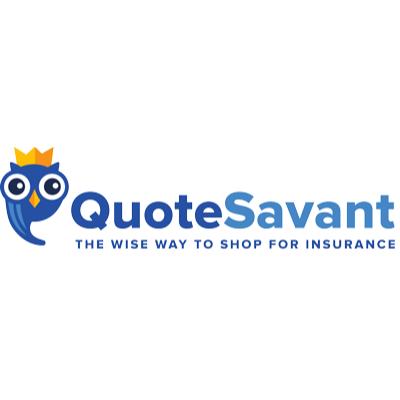 Quote Savant