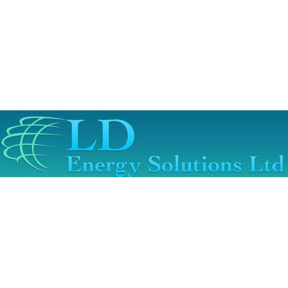 LD Energy Solutions Ltd - Haverhill, Essex CB9 7XE - 07977 489936   ShowMeLocal.com