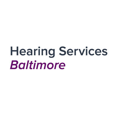 Hearing Services Baltimore - Baltimore, MD 21208 - (410)486-3400 | ShowMeLocal.com