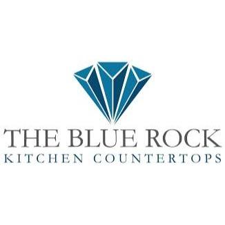 The Blue Rock - Kitchen Countertops - Tampa, FL 33635 - (813)730-3848 | ShowMeLocal.com