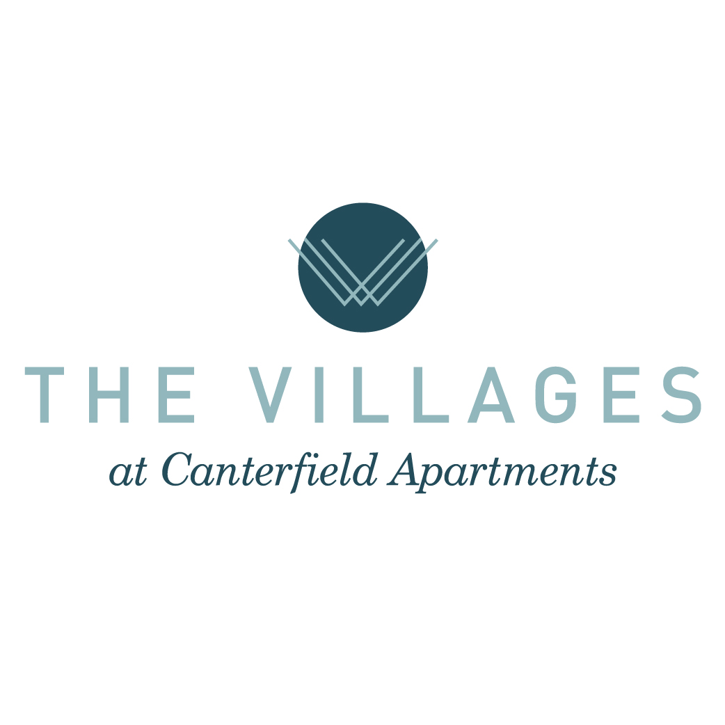 The Villages At Canterfield, West Dundee Illinois (IL