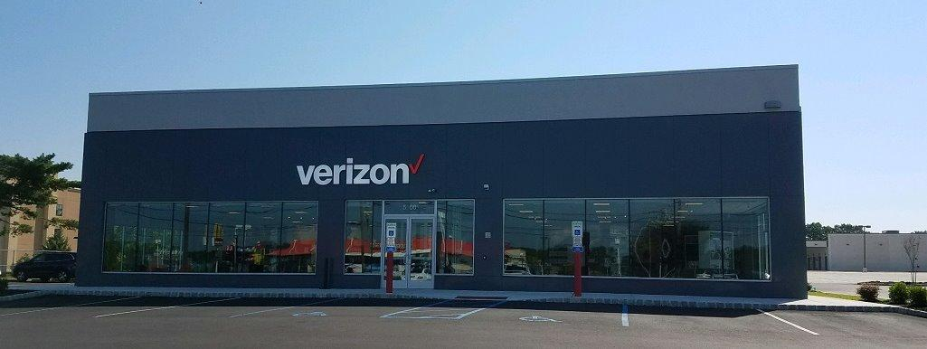 Find Verizon Fios Store in the US. List of Verizon Fios Store store locations, business hours, driving maps, phone numbers and more/5(45).