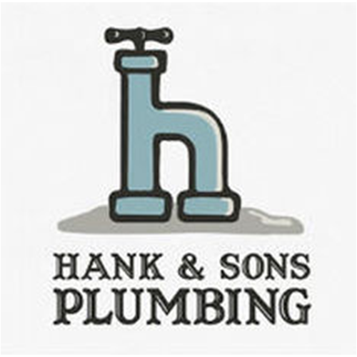 Hank & Sons Plumbing - Pomona, CA - Plumbers & Sewer Repair