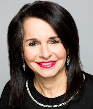 Helen Flamenbaum, MD