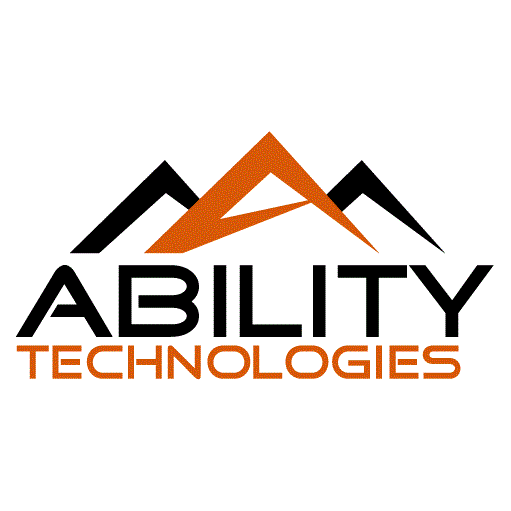 Ability Technologies - Colorado Springs, CO - Computer Repair & Networking Services