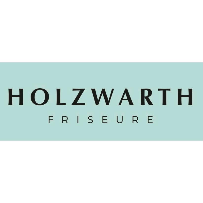 Bild zu Holzwarth Friseure in Schorndorf in Württemberg