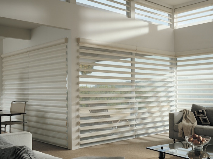Lovitt Blinds Amp Drapery Coupons Near Me In Downers Grove