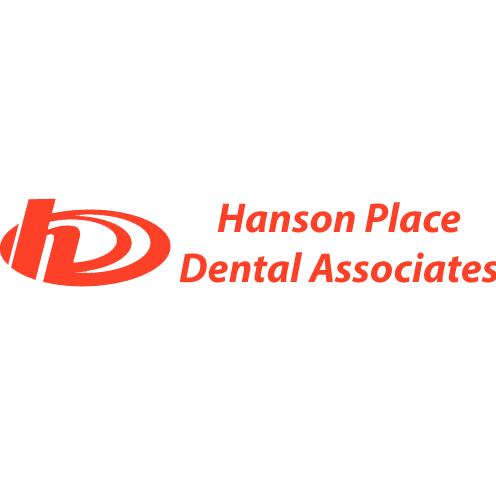Hanson Place Dental