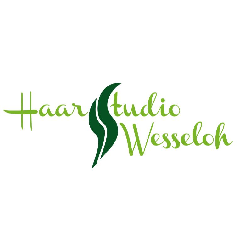 Logo von Haarstudio Wesseloh Inh. Nicole Kaldinski