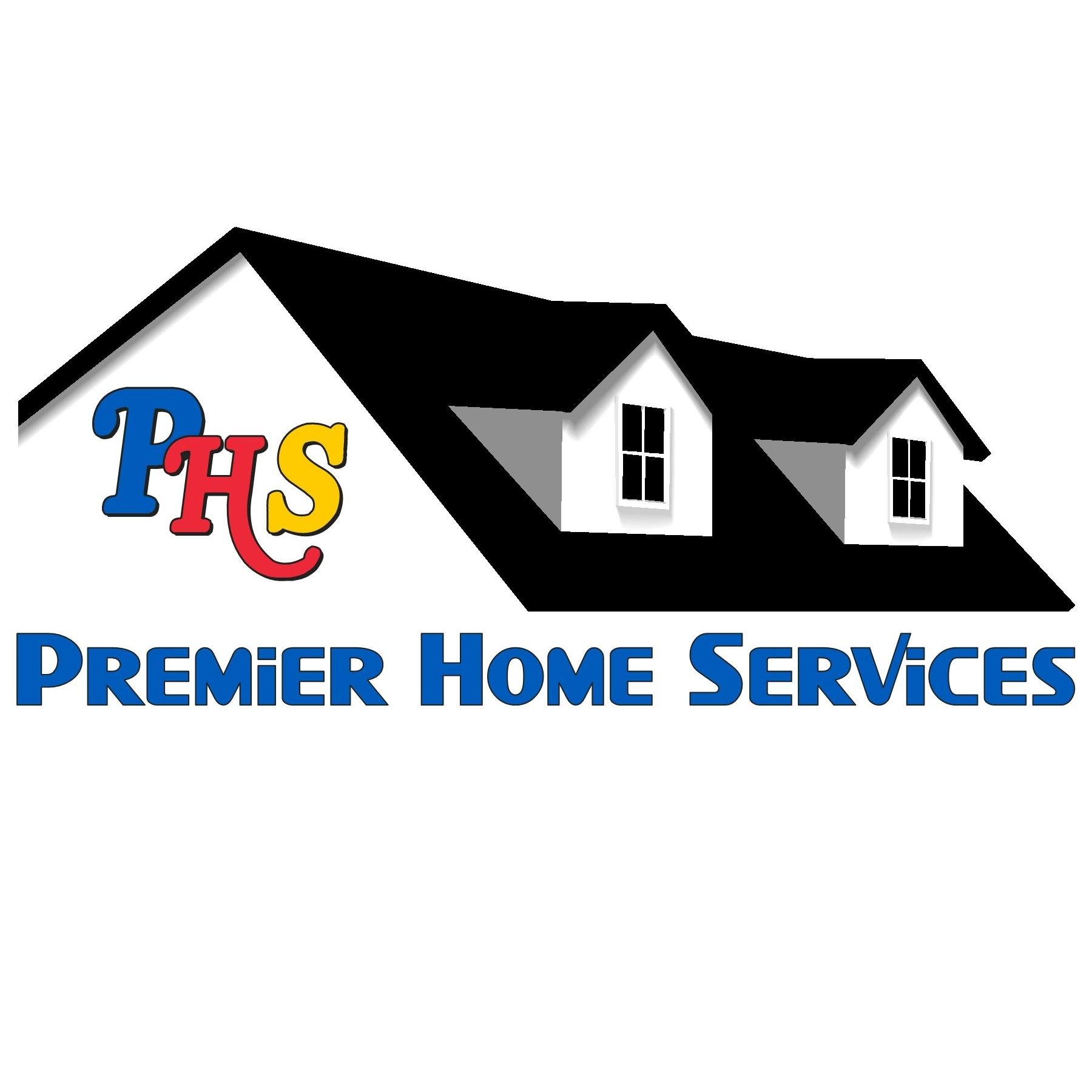 Premier Home Service