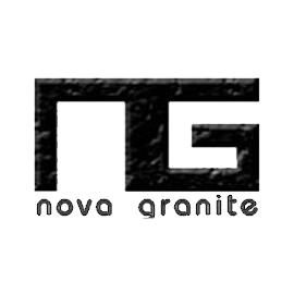Northern Virginia Marble & Granite