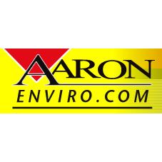 Plumber in NJ Landing 07850 Aaron Environmental 194 Kings Hwy  (973)245-9936