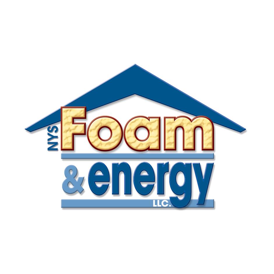 NYS Foam & Energy LLC - Cornwall, NY - Insulation & Acoustics