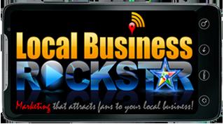 Local Business Rockstar