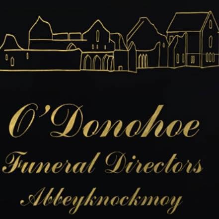 O'Donohoes Funeral Directors