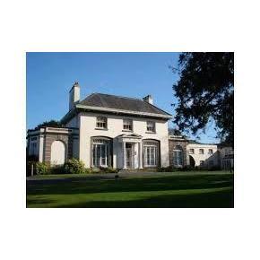 James Bibby & Associates Registered Osteopaths - Haywards Heath, West Sussex RH16 4RZ - 01444 248002 | ShowMeLocal.com