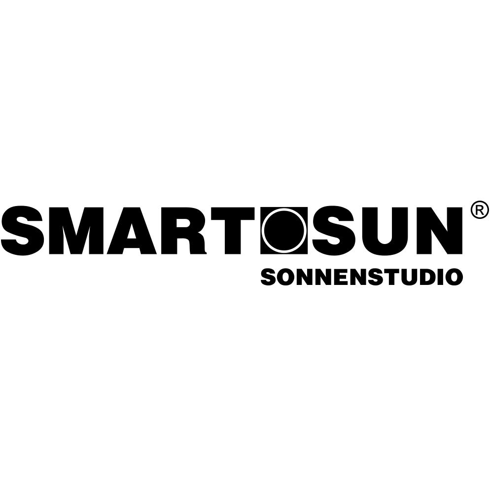 Bild zu SMARTSUN - Sonnenstudio Allermöhe in Hamburg