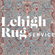 Lehigh Rug Service Carpet Cleaning Stretching Installation