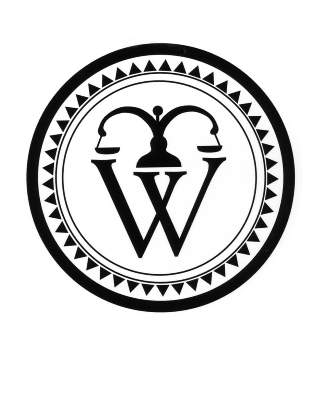 Law Offices of Jason A Waechter - Southfield, MI - Attorneys