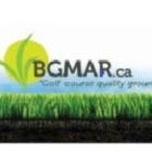 Brads General Maintenance & Repair Services Ltd