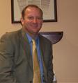 Insurance Agency in TX Chandler 75758 Farmers Insurance - John Camper 209 Hwy 31 East  (903)849-1900