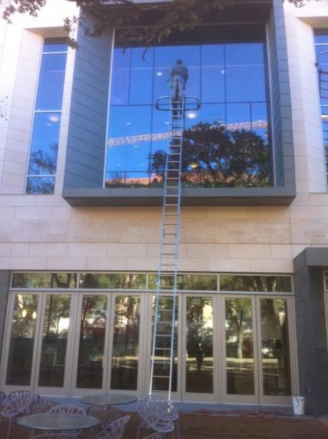 Hyden Window Cleaners