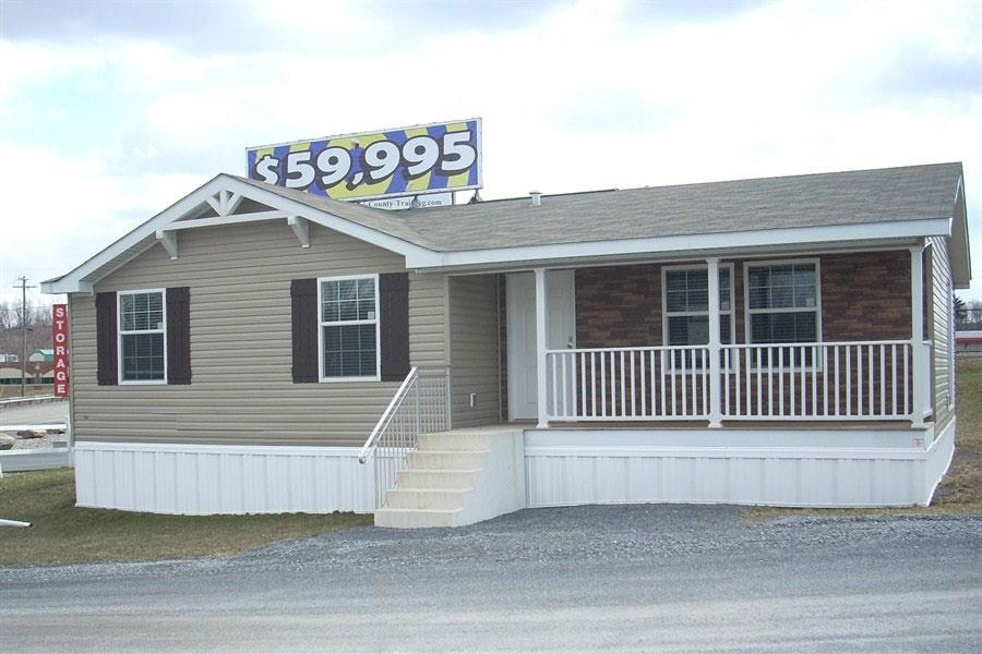 Clayton Homes In Morgantown Wv 304 594 0700