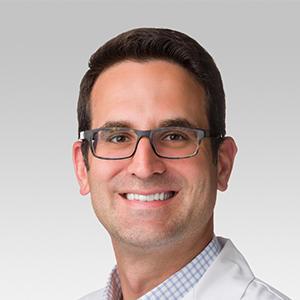 Justin R. Boike, MD