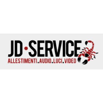 Jd Service
