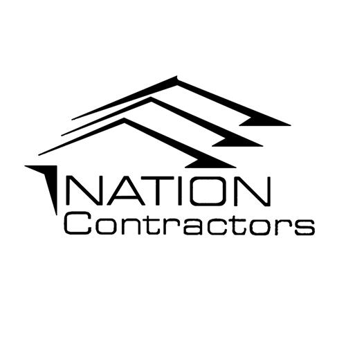 Nation Contractors