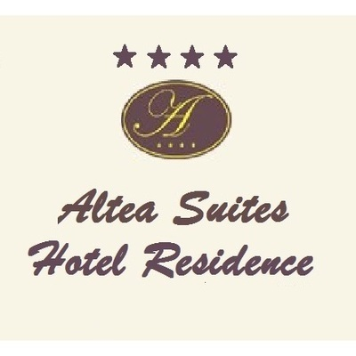 Altea Suites Hotel Residence