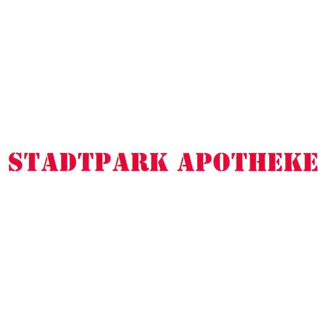 Bild zu Stadtpark-Apotheke in Berlin