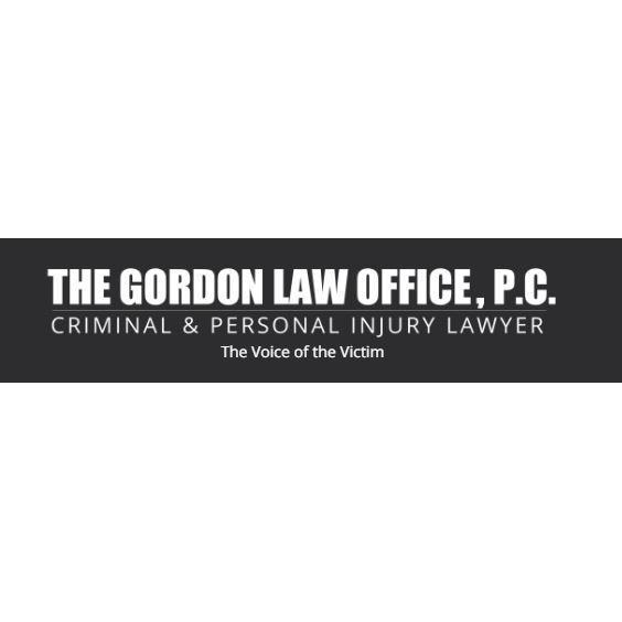 The Gordon Law Office, P.C.