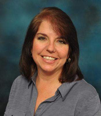 Allstate Insurance Agent: Shelley Moellenbeck - Arnold, MO 63010 - (636)296-0101   ShowMeLocal.com
