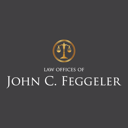 Law Offices of John C. Feggeler, LLC