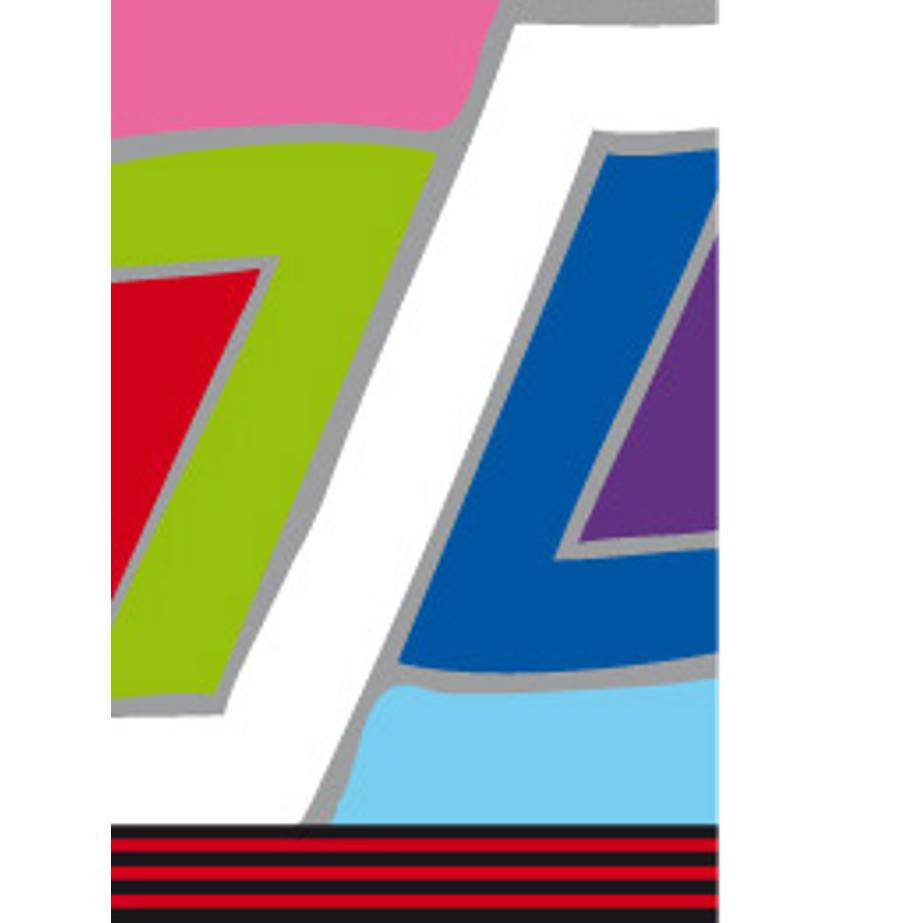 7LS GmbH