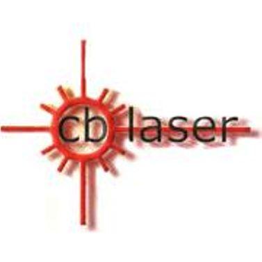 Cb laser / Irradia Finland