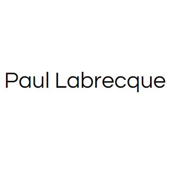 Paul Labrecque Salon & Spa