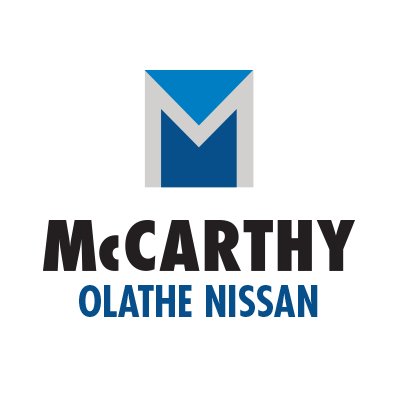 McCarthy Nissan